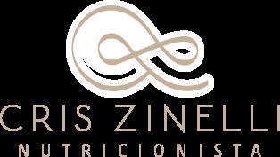 Cris Zineli